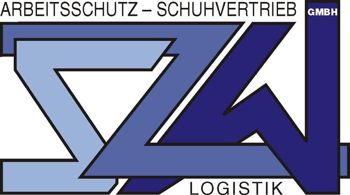 SZW GmbH Arbeitsschutz Schuhvertrieb